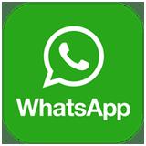 pedir informações sobre ensaios pelo whatsapp